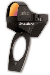 Speed Bead Franchi Fast