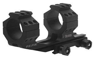 Ar-Pepr 1in Picatinny Scope Mount Mat