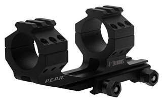 Ar-Pepr Qd 1in Picatinny Scope Mount Mat