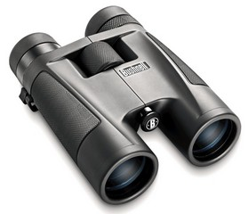 Powerview Zoom 8-16x40 Clm Roof Bino