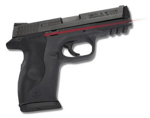 Lasergrip S&w M&p Full Size