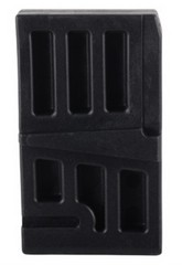 Ar-10 Lower Receiver Mag Well Vise Block