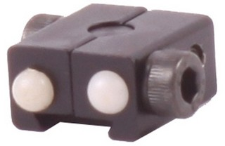 Airgun 11mm Recoil Stop Block