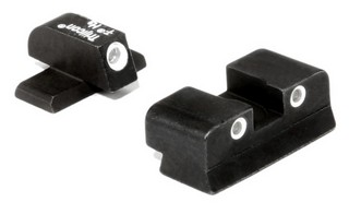 Sig P220/229 3-Dot Night Sight Set